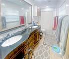 595 99th Ave - Photo 20