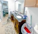 595 99th Ave - Photo 21