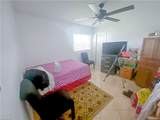 595 99th Ave - Photo 22