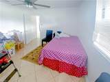 595 99th Ave - Photo 23