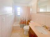 595 99th Ave - Photo 24