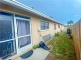 595 99th Ave - Photo 28
