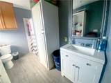 595 99th Ave - Photo 8