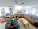 595 99th Ave - Photo 9