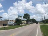524 Industrial Blvd - Photo 10