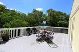 26201 Hickory Blvd - Photo 11
