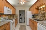747 102nd Ave - Photo 11