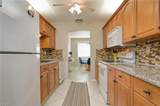747 102nd Ave - Photo 13