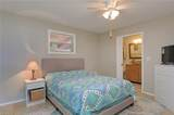 747 102nd Ave - Photo 14