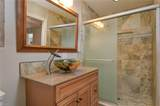 747 102nd Ave - Photo 15