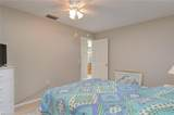 747 102nd Ave - Photo 16
