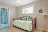 747 102nd Ave - Photo 17