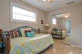 747 102nd Ave - Photo 18