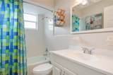 747 102nd Ave - Photo 19