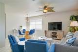 747 102nd Ave - Photo 4