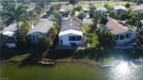 1058 Silver Lakes Blvd - Photo 3