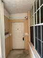 3825 Schoolhouse Rd - Photo 4