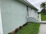 3954 Washington Ave - Photo 3