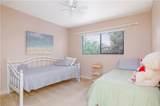 214 Torrey Pines Pt - Photo 18