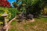 214 Torrey Pines Pt - Photo 29