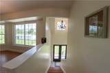 2940 4th Ave - Photo 10