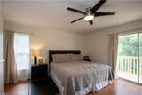 2940 4th Ave - Photo 11