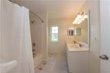 2940 4th Ave - Photo 12