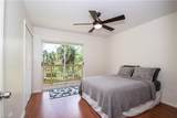 2940 4th Ave - Photo 13