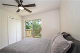 2940 4th Ave - Photo 14