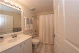 2940 4th Ave - Photo 15