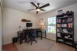 2940 4th Ave - Photo 16
