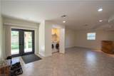 2940 4th Ave - Photo 17