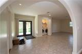 2940 4th Ave - Photo 18