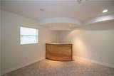2940 4th Ave - Photo 19