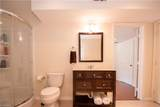 2940 4th Ave - Photo 23