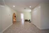 2940 4th Ave - Photo 26