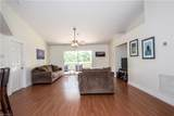 2940 4th Ave - Photo 4