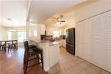 2940 4th Ave - Photo 6