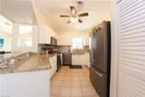 2940 4th Ave - Photo 7