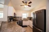 2940 4th Ave - Photo 8