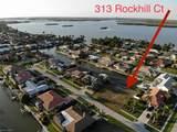 313 Rockhill Ct - Photo 2