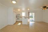 2094 Rookery Bay Dr - Photo 13