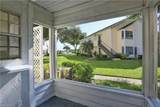 2094 Rookery Bay Dr - Photo 25