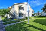 2094 Rookery Bay Dr - Photo 4