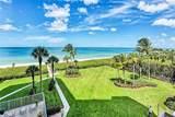 10701 Gulf Shore Dr - Photo 3