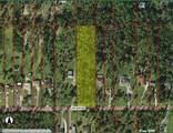 12th Ave NE Address Not Published - Photo 1
