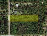 1540 Everglades Blvd - Photo 1