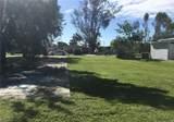 171 Pine Key Ln - Photo 2