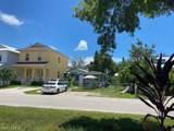 3008 Van Buren Ave - Photo 7