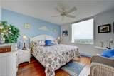 7225 Pelican Bay Blvd - Photo 24